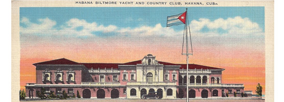 Biltmore-Country-Club-Havana